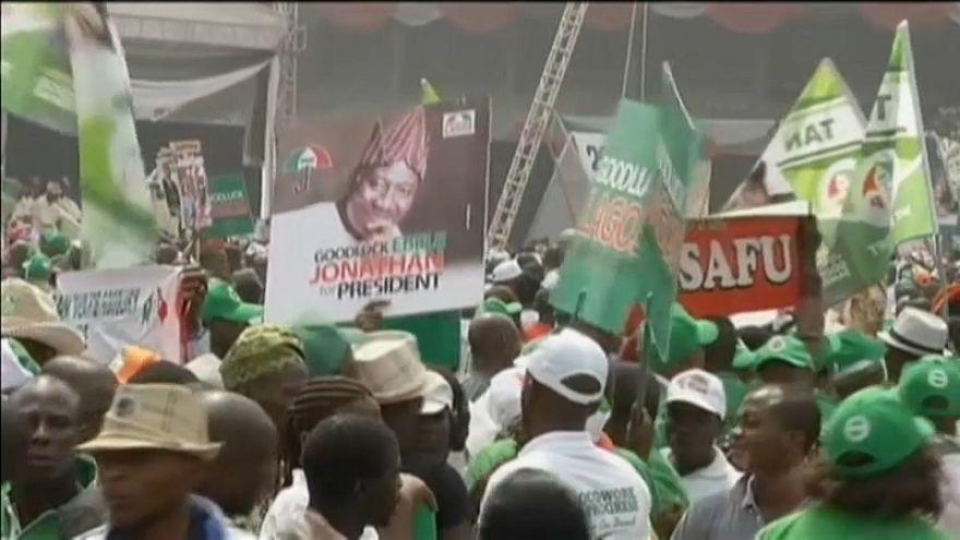 Nigeria: indagine su Cambridge Analytica, ha inquinato le elezioni