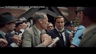 """""""Chappaquiddick"""", Il film sullo scandalo che travolse il senatore Ted Kennedy"""