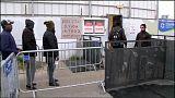 Israel suspende el acuerdo sobre los inmigrantes ilegales africanos con el ACNUR