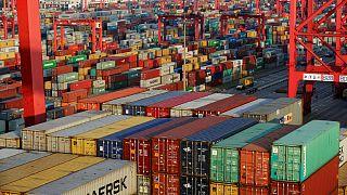چین: به هرگونه افزایش تعرفه توسط آمریکا واکنش مشابه نشان میدهیم