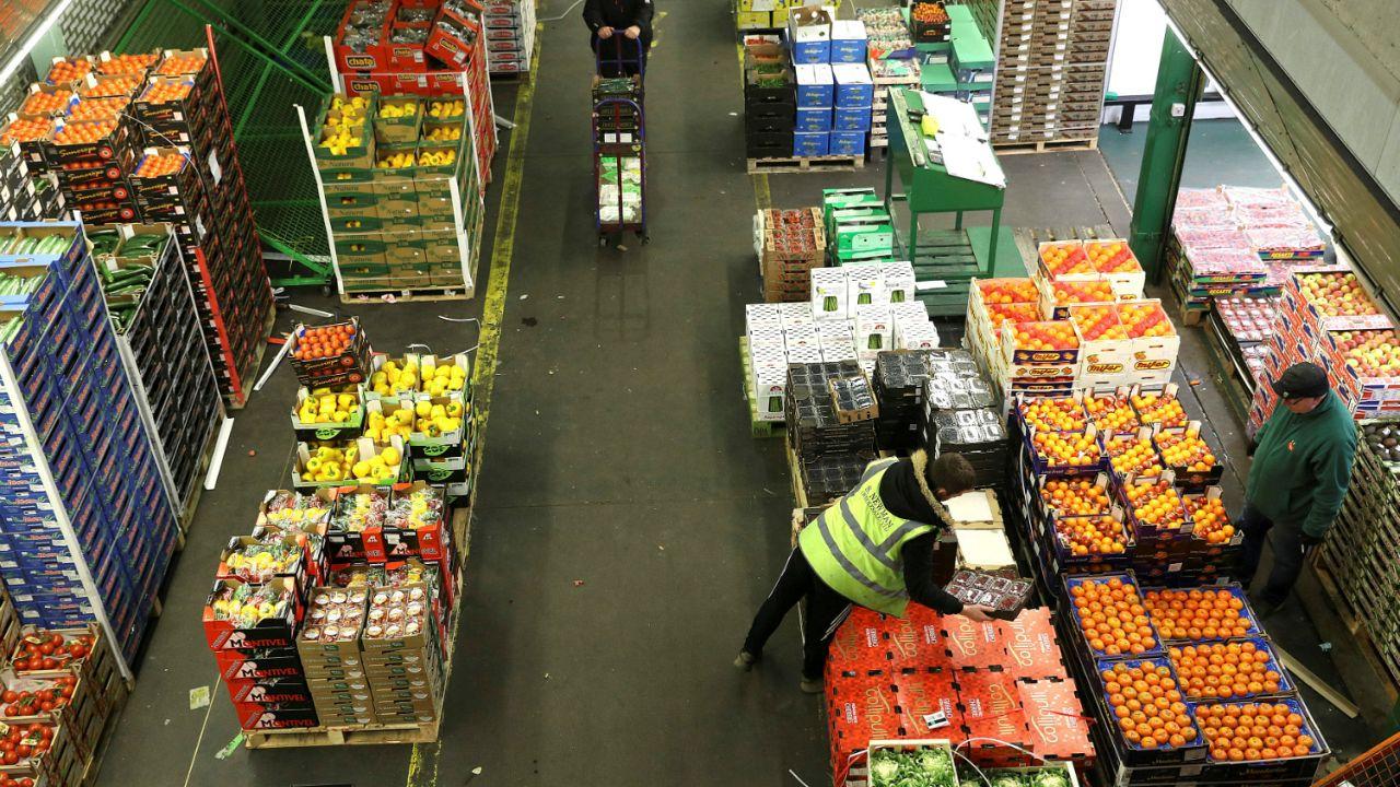 Yıllık enflasyon, mart ayında yüzde 0.99 artışla, %10.23 oldu
