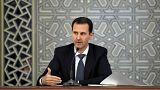 روسيا والأسد للمعارضة: اقبلوا حكم الدولة أو غادروا