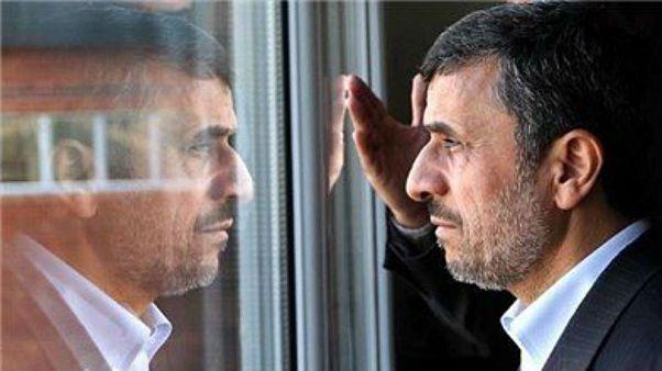 فراخوان احمدینژاد: کسانی که مورد ظلم قرار گرفتهاند پرونده خود را ارسال کنند