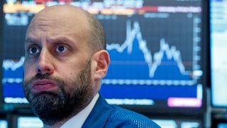 A nemzetközi befektetők egy szolíd Orbán-győzelemnek örülnének