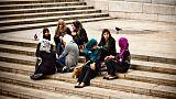 بریتانیا؛ ماجرای نامههای موسوم به «روز تنبیه یک مسلمان»