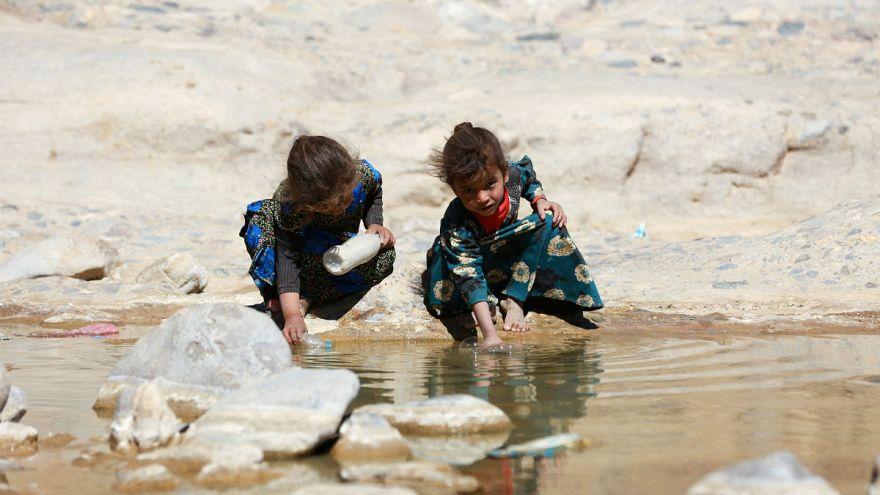 Yemen: Dünyadaki en büyük insani krizin yaşandığı ülke