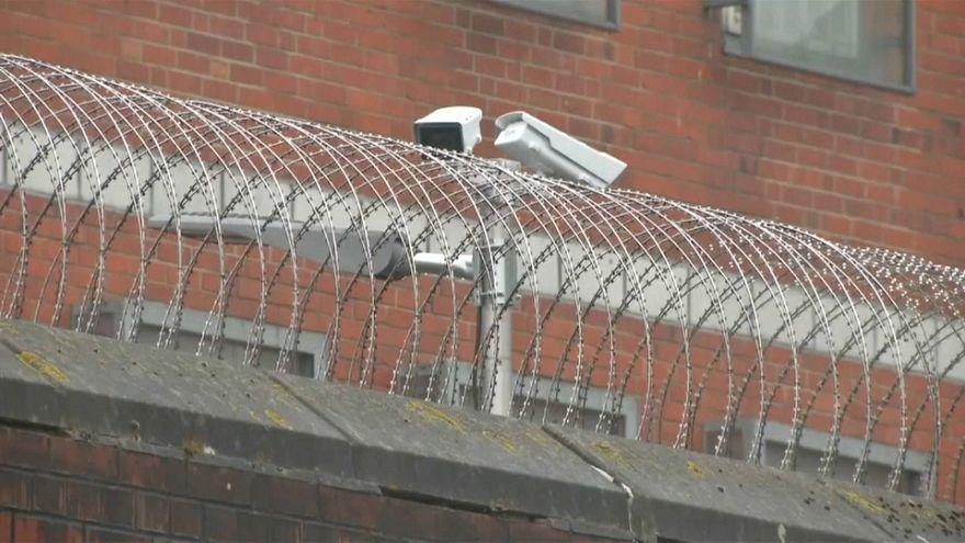 Auslieferungshaft für Puigdemont beantragt