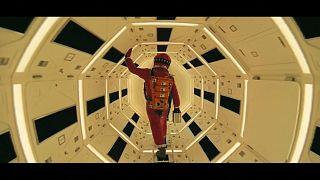Kubrick e a Odisseia de cinco décadas