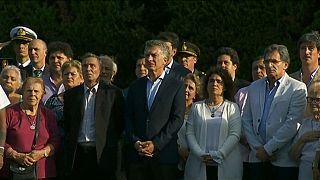 Argentina no renunciará a las Malvinas