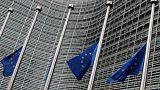 «اروپا نقش فعالی در حل بحران سوریه نداشته است»