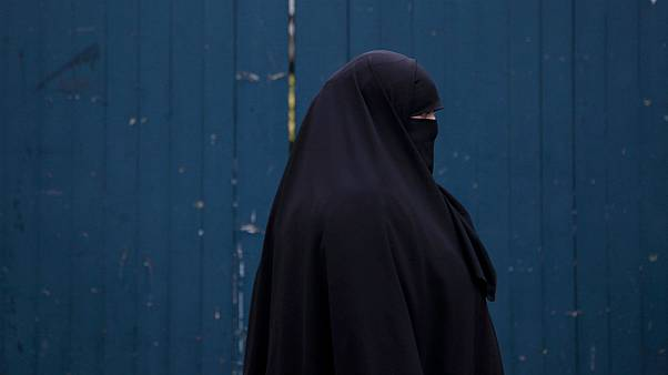 'Punish a Muslim Day' spurs defiant pledges to #ProtectAMuslim