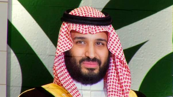 Arabia Saudita: la rivoluzione di MBS