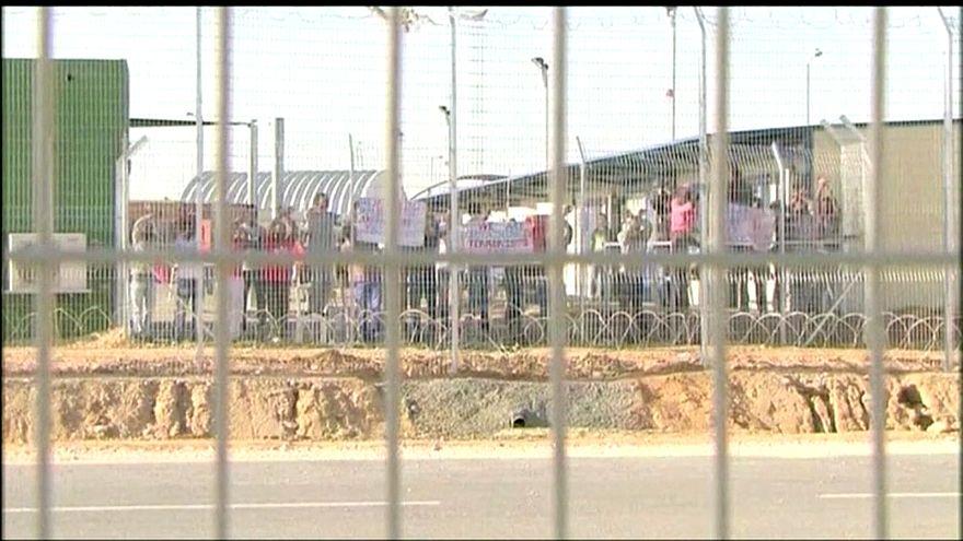 Netanjahu kündigt Flüchtlingsabkommen