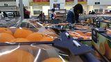 Handelskonflikt eskaliert: China beschließt Vergeltung für US-Zölle