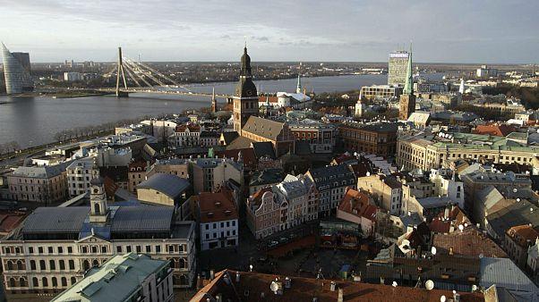Az oroszok megbüntetnék a letteket