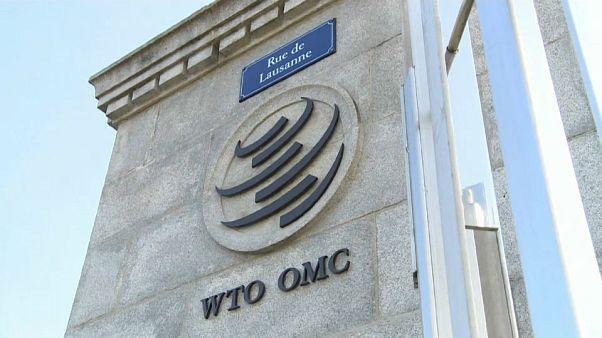 La OMC muestra su preocupación por las tensiones comerciales