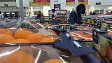 WTO: Veszélyes importvámok