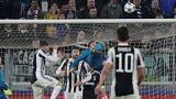 BL: A Real és a Bayern is idegenben nyert