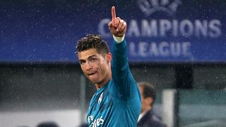 Champions League: Το «μαγικό» ψαλιδάκι του Ρονάλντο έριξε στο καναβάτσο την Γιουβέντους