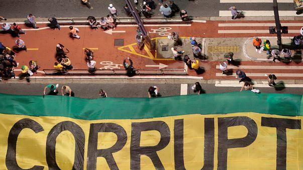 Prison ou pas ? Lula fixé aujourd'hui