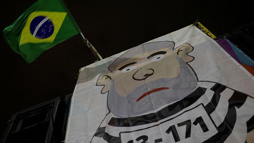 Ma eldőlhet Lula jelöltsége