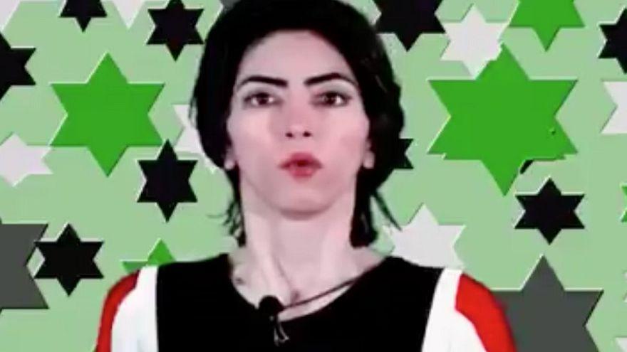 Ποια ήταν η ακτιβίστρια που επιτέθηκε στα γραφεία του YouΤube