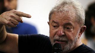Lula, il giorno decisivo