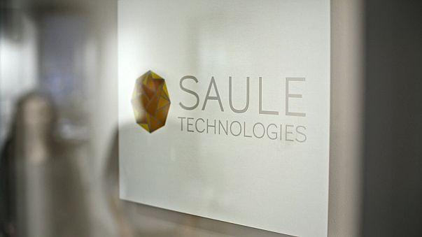 The Polish company that is revolutionising solar panel production