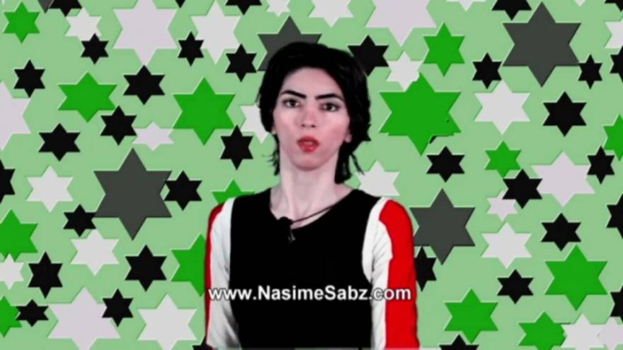 Sparatoria Youtube: identificata la donna che ha sparato, si chiamava Nasim Aghdam