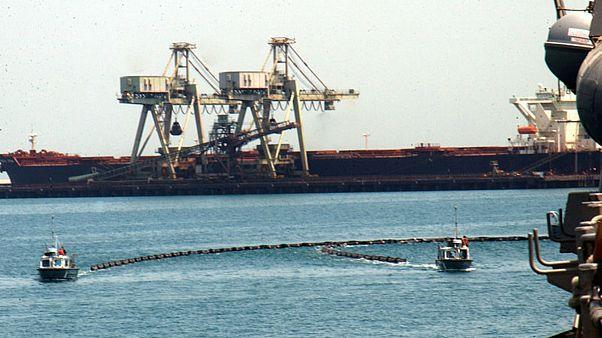 ذخایر نفتی جدید بحرین ۸۰ میلیارد بشکه نفت شیل تخمین زده شد