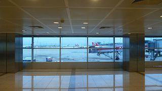 İstanbul Atatürk, dünyanın en iyi üçüncü havalimanı seçildi
