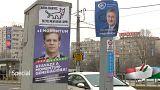 Ungheria: incertezza sul voto alla vigilia delle elezioni