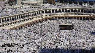 ظهور أكثر من 600 حالة جرب بمدارس مكة المكرمة
