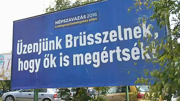 L'Ungheria va al voto: Orban eroe o semplice populista?