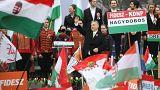 Ουγγρικές εκλογές: Διχάζουν την ΕΕ οι πολιτικές Ορμπάν- Στήριξη από την Ακροδεξιά