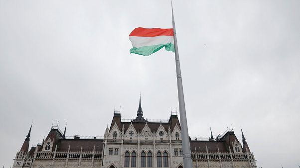 Parlamentswahl in Ungarn: Das müssen Sie wissen