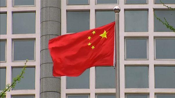 Usa-Cina: è guerra di dazi commerciali