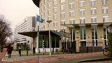 Россия не добилась нового расследования отравления в Солсбери