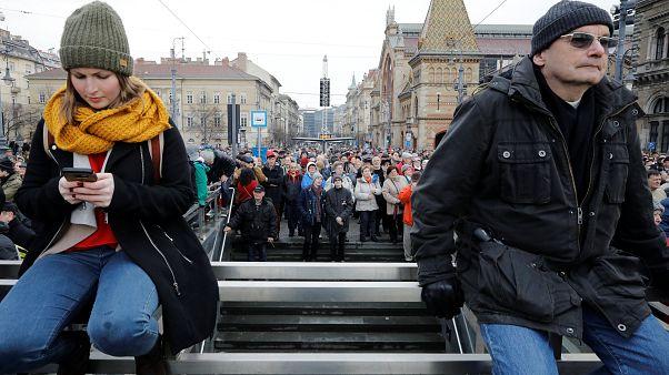 Η Ουγγαρία στις κάλπες - Τι διακυβεύεται, τι δείχνουν οι δημοσκοπήσεις