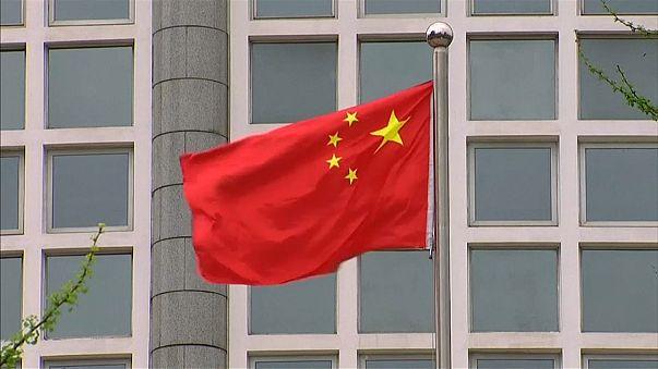 ABD ve Çin arasında ticaret krizi büyüyor