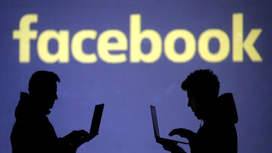 87 Millionen Nutzer von Facebook-Datenskandal betroffen