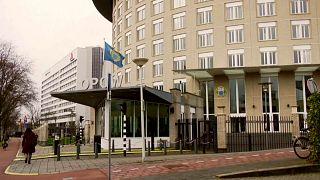 Skripal: Opac respinge la proposta di un'indagine con Mosca