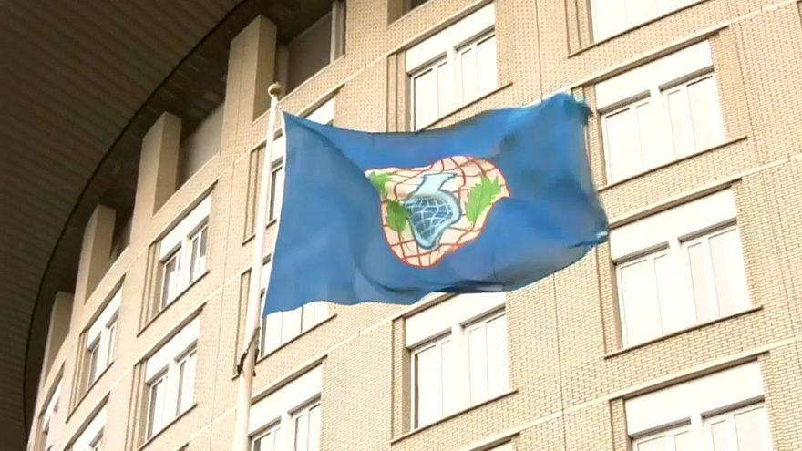 Rusya'nın ortak Skripal soruşturması teklifine red