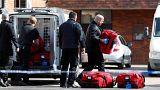 Rejeitada proposta russa de investigação conjunta ao caso Skripal
