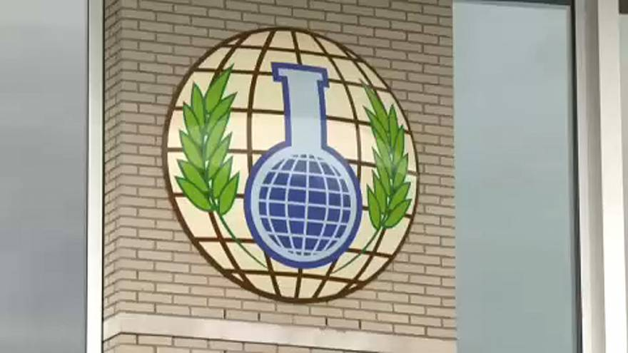 Nincs brit-orosz közös vizsgálat a Szkripal-ügyben