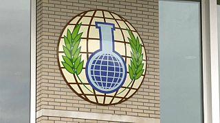 Rusia queda excluida de la investigación sobre el caso Skripal