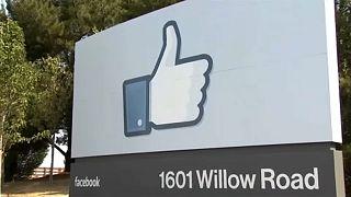 87 millió felhasználót érint a Facebook-botrány