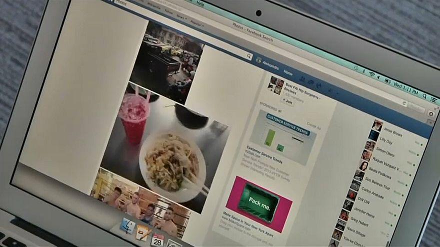 Scandalo Facebook: gli account coinvolti sono 87 milioni