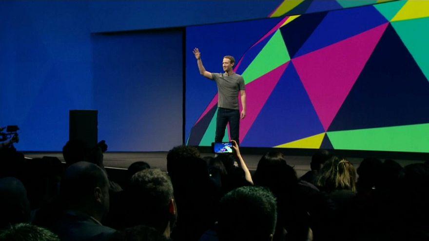 Cambridge Analytica terá acedido a 87 milhões de perfis do Facebook
