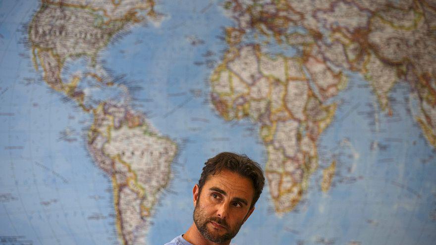 """Espagne : le lanceur d'alerte """"Swissleaks"""" arrêté"""
